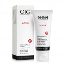 Мыло для глубокого очищения 100мл / Acnon Smoothing Facial Cleanser  100 ml