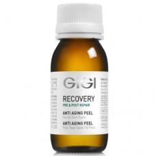 Отбеливающий пилинг / GiGi Recovery Whitening Peel For All Skin Types 50 мл