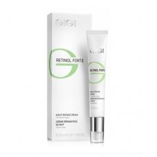 Крем ночной восстанавливающий Ретинол Форте / Night Repair Cream 50 мл