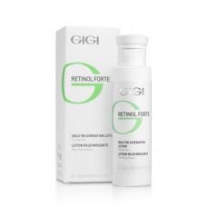 Лосьон-пилинг Ретинол Форте для комбинированной и жирной кожи / Daily Rejuvenation Lotion For Oily Skin 120 мл