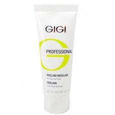 Пилинг «Регулярный» / GiGi Peeling Regular for Normal Skin 250ml