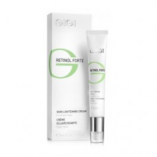 Крем отбеливающий Ретинол Форте / Skin Lightening Cream 50 мл