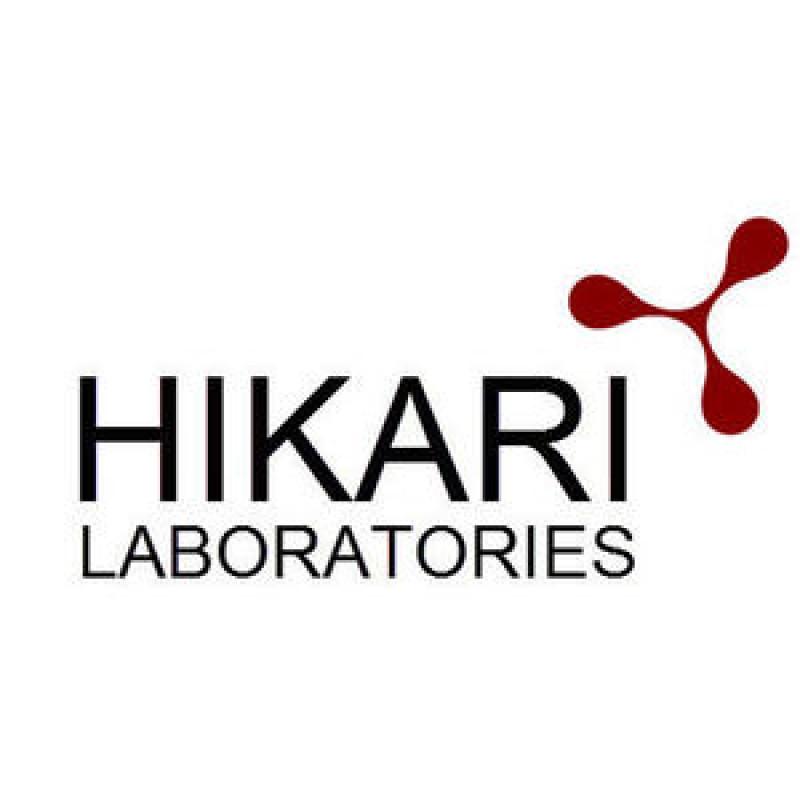 Гель для работы с мезококтейлямиХикари, 500 мл / Gel 100% Hyaluronic acid Hikari, 500 ml