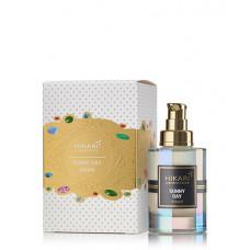 Защищающий и увлажняющий дневной крем SPF 30 Хикари, 50 мл / Sunny Day Cream SPF 30 Hikari, 50 ml