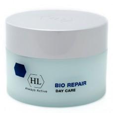 Дневной защитный крем / Holy Land Bio Repair Day Care 50 мл, 250 мл