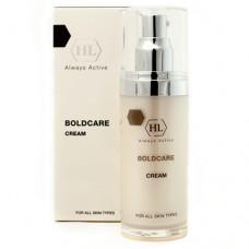 Крем с эффектом ботокса / Holy Land Boldcare Cream 50 мл