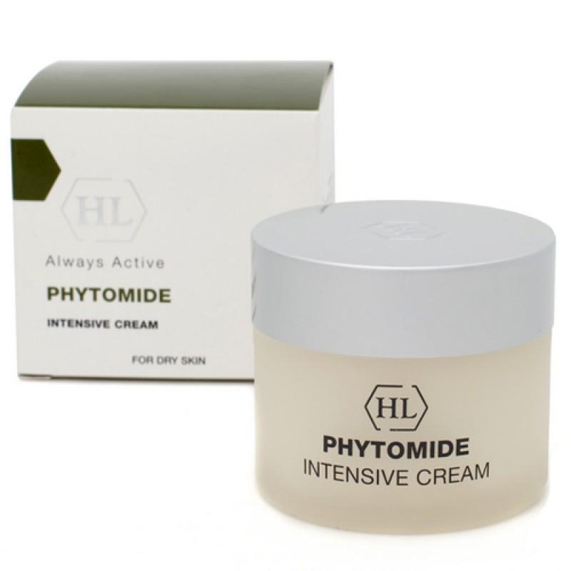 Интенсивный крем Фитомид / Intensive Cream 50 мл, 250 мл