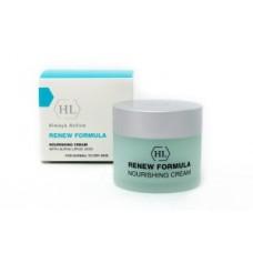 Питательный крем / Holy Land Renew Formula Nourishing Cream 50 мл, 250 мл