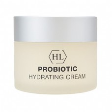 Увлажняющий крем / Holy Land Probiotic Hydrating Cream 50 мл, 250 мл