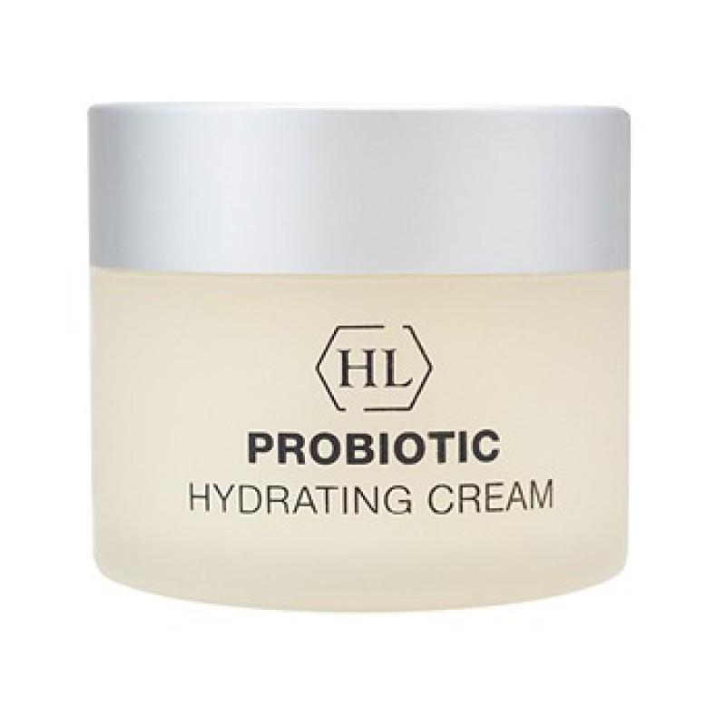 Увлажняющий крем / Hydrating Cream 50 мл, 250 мл