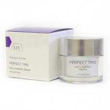 Дневной крем / Holy Land Perfect Time Daily Firming Cream  250Ml