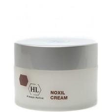 Крем для жирной проблемной кожи / Noxil Cream 250 мл