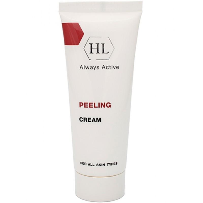 Пилинг-крем / Peeling Cream 70 мл, 250 мл