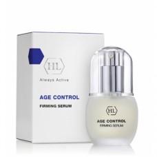 Укрепляющая сыворотка / Holy Land Age Control Firming Serum 30 мл
