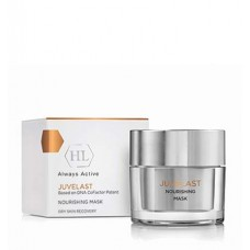 Питательная маска / Holy Land Juvelast Nourishing mask 50 ml, 250 ml