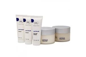 Lactolan  - универсальная линия с био-комплексом Lactolan