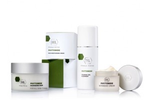 Phytomide - линия для профилактики старения сухой кожи