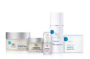Probiotic - линия для чувствительной кожи
