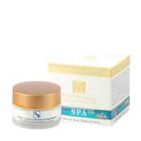 Мультивитаминный крем для лица SPF20 50 мл /  Health and Beauty Multi-Vitamin Cream 50ml