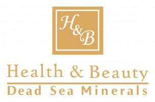 Health & Beauty - Маски для лица