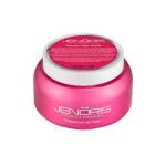 Кератиновая маска для волос / Jenoris Keratin Hair Mask 500ml