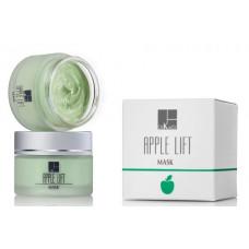 Омолаживающая маска для нормальной и сухой кожи / Dr.Kadir Apple Lift Mask 250ml