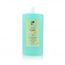 Камфорный тоник для жирной кожи 1000 мл / Dr.Kadir Cleansers Camphor Tonic (for Oily Skin) 1000 ml