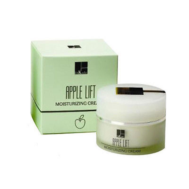 Увлажняющий Крем С Экстрактом Швейцарского Яблока / Apple Lift Moisturizing Cream (for Normal to Dry Skin) 250ml