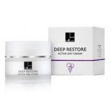Активный дневной крем / Deep Restore Active Day Cream 250ml