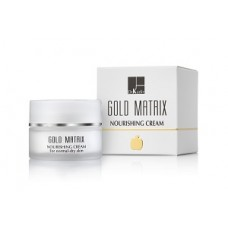 Питательный крем для нормальной/сухой кожи / Matrix Care Nourishing Cream (for Normal to Dry Skin) 250ml