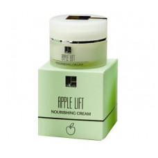 Питательный Крем С Экстрактом Швейцарского Яблок / Apple Lift Nourishing Cream (for Normal to Dry Skin) 250ml