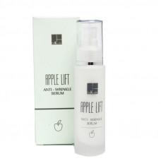 Подтягивающая Сыворотка С Экстрактом Швейцарского Яблока / Apple Lift Anti-Wrinkle Serum 50ml