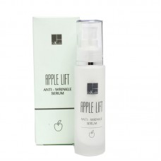 Омолаживающая сыворотка 50 мл. / Dr.Kadir Apple Lift Anti-Wrnkle Serum 50 ml.