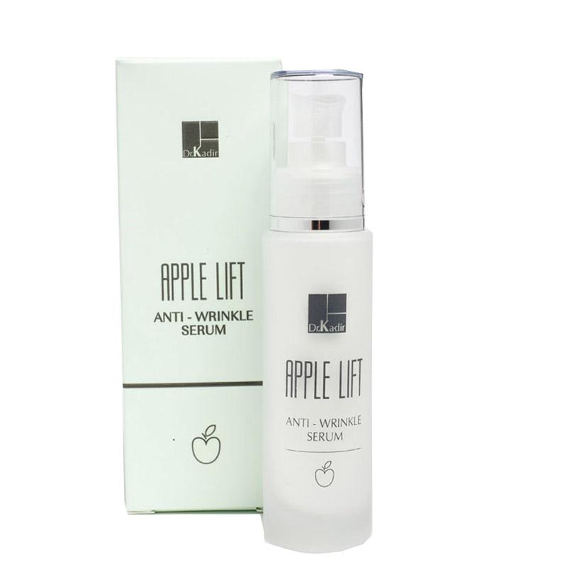 Дневной крем для жирной и проблемной кожи / Deep Restore Hydroxy-Retinol Day Cream (for Oily and Problematic Skin) 75ml