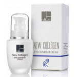 Крем для кожи вокруг глаз 30 мл / New Collagen Eye Contour Cream (With Dermaxy) 30ml