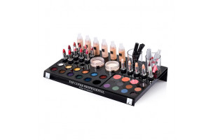 TOP COVER PROFESSIONAL MAKE-UP - Профессиональная декоративная косметика