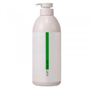 Жидкость для обеззараживания инструментов, 250 мл, 1000 мл / Kart Easy Sept, 250 ml, 1000 ml