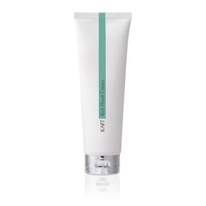 Интенсивный крем для рук 250 мл / Kart Feeto Therapy Rich Hand Cream 250 ml