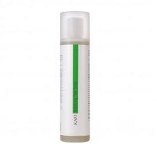 Жидкое мыло для ухода за стопой 100 мл, 250 мл / Kart ProFeet Balancing Feet Soap 100 ml, 250 ml