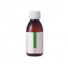 Жидкость для ухода за ногтями, 30 мл / Kart Fingernail Liquid, 30 ml