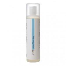 Очищающее мыло 250 мл. / Kart Innovation Meso Fasial Soap 250 ml.