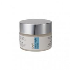 Восстанавливающий ночной крем 50 мл. / Kart Innovation Meso Night Repair Cream 50 ml.
