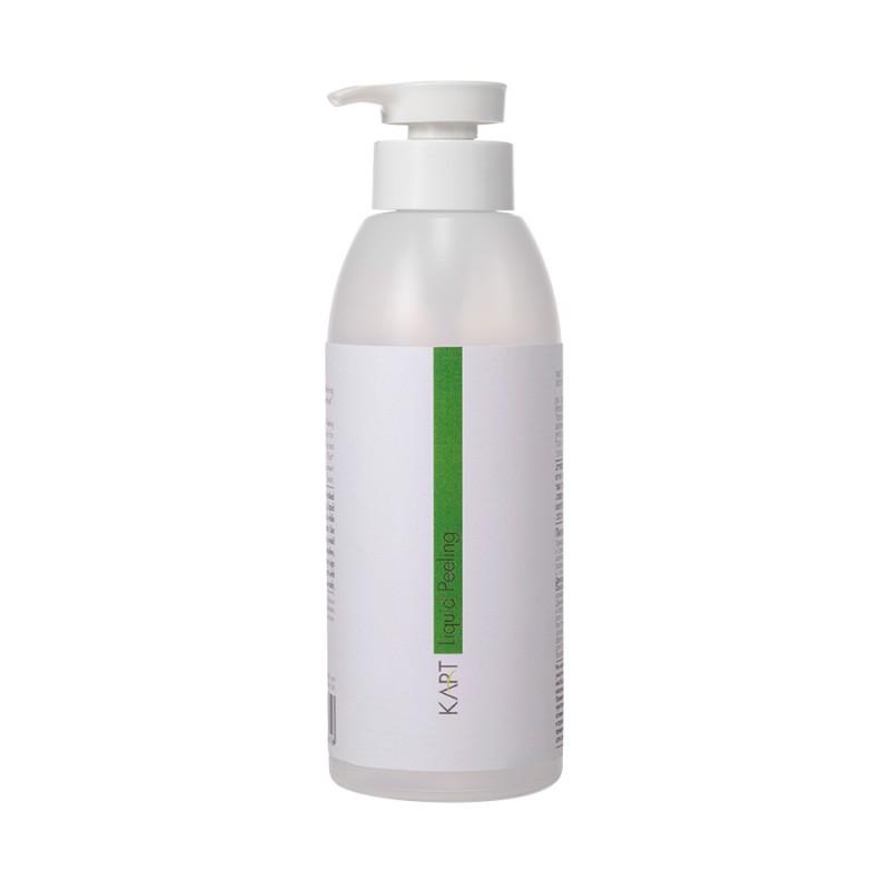 Гель пилинг, 250 мл, 500 мл, 1000 мл / Kart Liquid Peeling Gel, 250 ml, 500 ml,  1000 ml