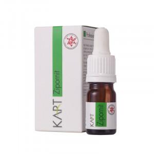 Жидкость для лечения вросшего ногтя «Ципорнит», 5 мл, 30 мл / Kart Nail Care - Zipornit, 5 ml, 30 ml