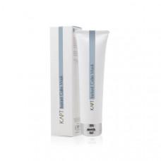 Успокаивающая маска 100 мл. 250 мл. / KART UNICARE Instant Calm Mask 100 ml. 250 ml.