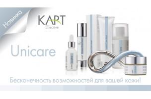 UNICARE / Универсальные препараты