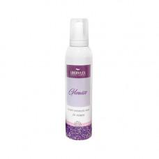 Интимное мыло-пенка 200 мл. / Liberalex - Glowiss - soap 200 ml.