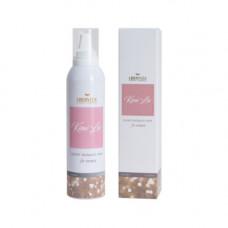 Интимное воздушное мыло-пенка 200 ml. / Liberalex - Kimi Lu 200  ml