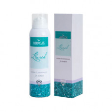 Интимный дезодорант 150 мл. / Liberalex - LLured — deo 150 ml.