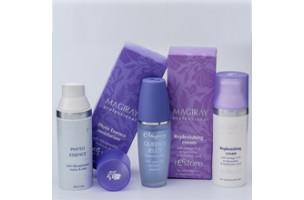 CLC - Лифтинг и укрепление зрелой кожи